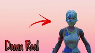 🔥👉 Royal Lady 👈🔥 Skin of Fortnite