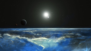 astro astro Live Stream