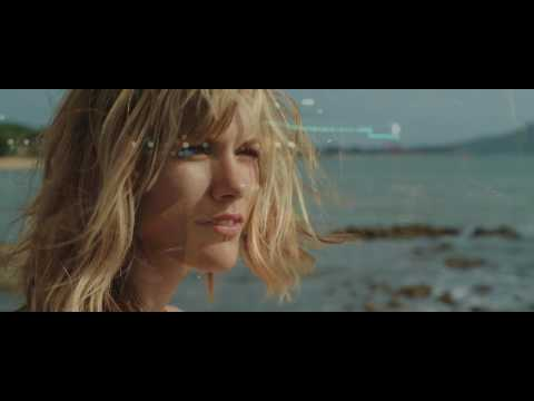 Bis Wir Uns Wiedersehen - Trailer
