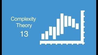 Complexity Science: 11 Complexity Economics