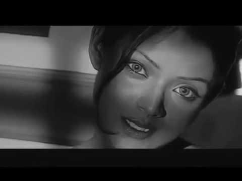 Download Langto    ল্যাংটো    Bengali  Movie 2019   Bengali Movie