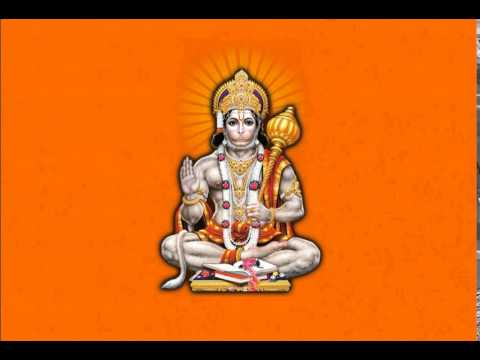 Hanuman Live Wallpaper For Pc Youtube
