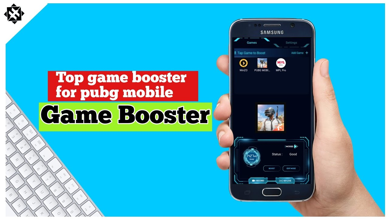 Best Game Boosters for Android & Why You STILL NEED THEM ...