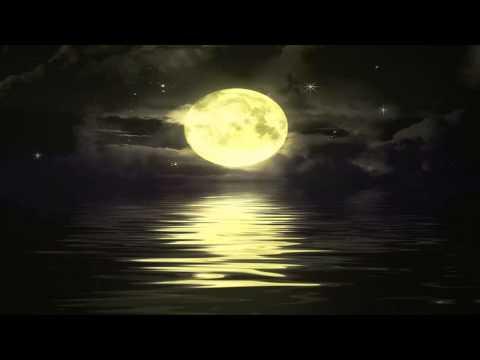 Клип Моцарт - Лунная соната