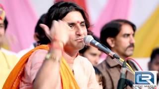 Prakash Mali Live Hits 2016 | Woh Maharana Partap Kathe | Famous Song | Rajasthani Popular Bhajan