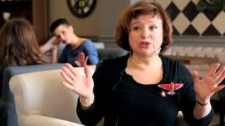 Елена Чекалова(2008-ой год - Елена начала вести кулинарную колонку колонку в «Коммерсант-Weekend» и писать о гастрономическом..., 2015-04-01T15:08:17.000Z)