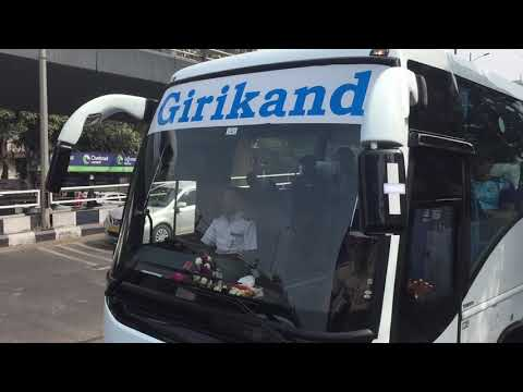 INDIAN CRICKET TEAM IN PUNE| INDIAN CRICKET PLAYERS| INDIAN CRICKET TEAM BUS