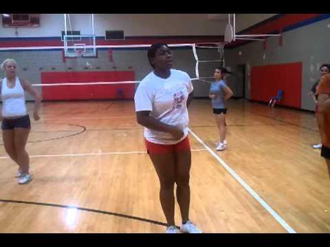 Brazosport High School Fight Song