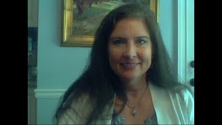 Rapture sign, eagerly waiting, hurricane evangelism, victory in Jesus, midnight cry