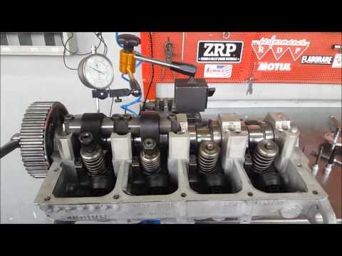Pump injector assembly 1.4TDI 1.9TDI 2.0TDI 2.5TDI