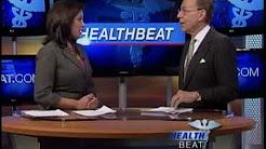 Healthbeat - Plavix