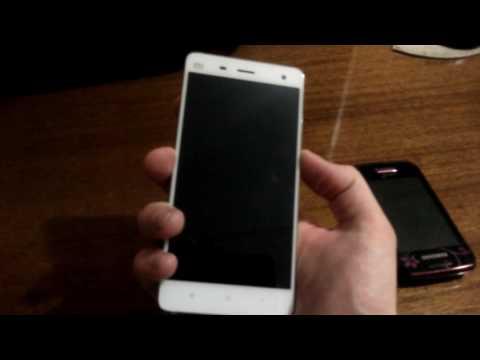 Xiaomi mi4 не заряжается