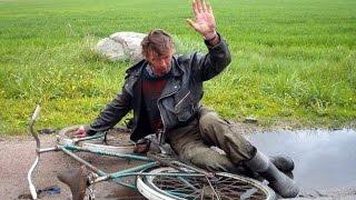 Лечение алкогольной зависимости в украине(, 2015-10-09T10:36:59.000Z)