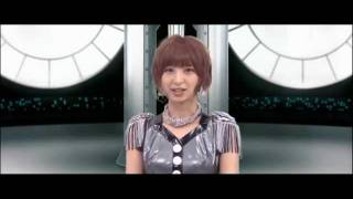 【篠田麻里子】日本HP SUPPORT ANGELS starring AKB48 篠田麻里子 検索動画 27