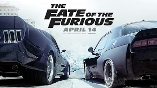 Stream Fate of the Furious & more Free. No sign up.
