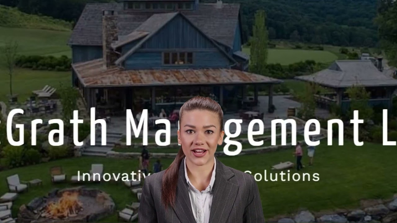 McGrath Property Management Company in Fishkill, NY