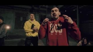 Marat & White Russian - Voodoo Rap (prod. Voodoo Beats)