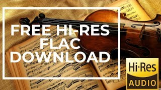how-to-download-lossless-hi-res-music-free