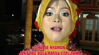Cangker ban Morong - Edy Basran, Yessy Kurnia [OFFICIAL]