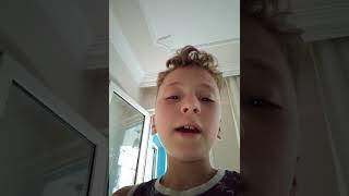 Vidyo çekme bozulma Video