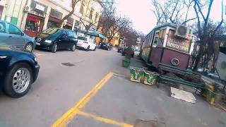 Download Subotica Biking #1 04/01/2017 TAKE 2 MP3 song and Music Video
