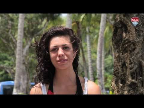 Volunteer in Costa Rica • Travel Abroad Programs for High School Students
