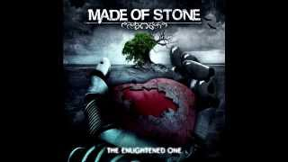 Made Of Stone - Can You Feel Part 2