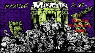 Top 10 Misfits Songs (Glenn Danzig era) chords   Guitaa.com