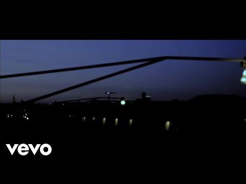 Xeus - Pandemonium ft. Bmike