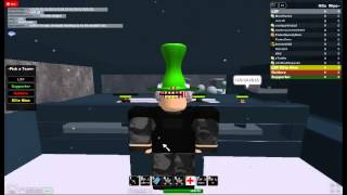 ROBLOX LSF The Truth about RAM owned by goar24
