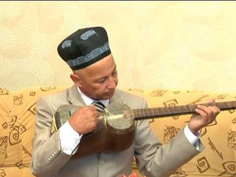 Секс в таджикистан муххабат