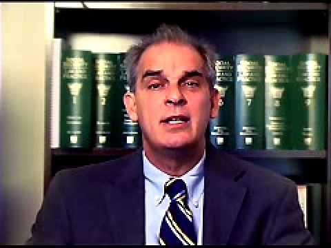 Cincinnati Ohio Car Accident Injury Attorney   www.castellilaw.com