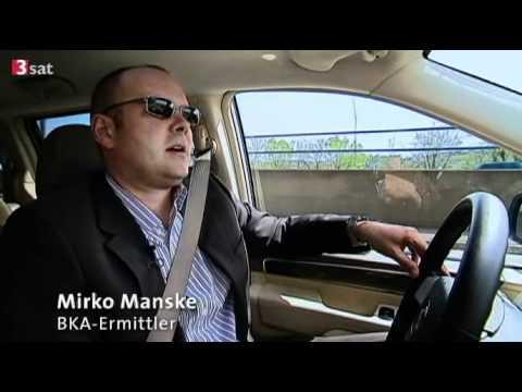 Angriff aus dem Internet  - Wie Online-Täter uns bedrohen (03.02.2012) 3sat
