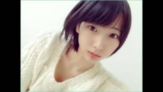 健康美溢れるさわやかアイドル久松郁美のセクシーグラビア. 馬場ふみか ...