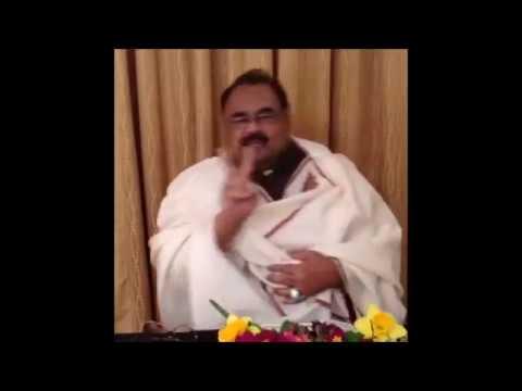 Tu Cheez Bari Hai Mast Mast ft Altaf bhai
