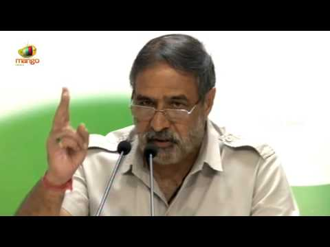 Jan Sangh And RSS Were Collaborators Of The British, Says Anand Sharma | PM Modi | Mango News