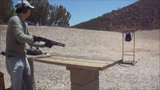 Skarr Armor Backpack Bulletproof Stabproof panel vs 9mm, 45acp, 12g