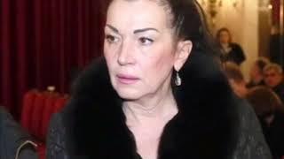 Goca Božinovska kroz suze govori o spaljenom džipu - 22.03.2019.