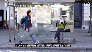 Giacomo Lariccia - POVERA ITALIA - Directed by Marco Locurcio