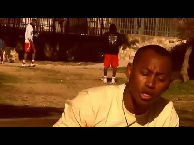 New ETHIOPIAN Hip Hop music 2013 Bilusa .የፈለጉትን ቢሉሳ እኔ ምናገባኝ!