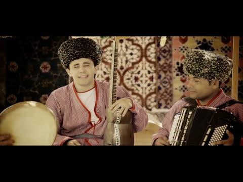 Dilmurod Sultonov - Aylanib galali   Дилмурод Султонов - Айланиб галали