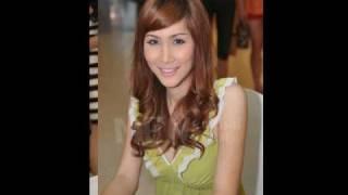 MISS Ladyboy Thai23 06 09