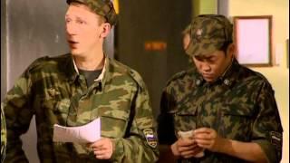 soldaty 1 sezon 8 serija iz 16 2004