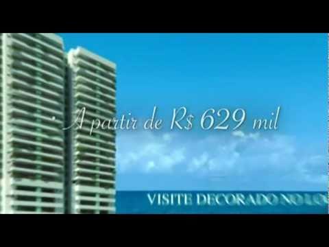 VT Maison Biarritz   Construtora Concreta