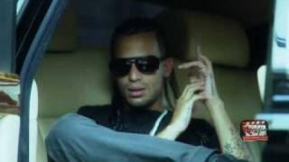 [HD] Tengo Ganas De Ti Arcangel Ft Nelly El Arma Secreta VIDEO OFICIAL HD