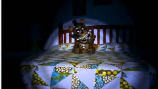 5 Ночей с Фредди или Фокси гей!!!!!!!!!!!!!