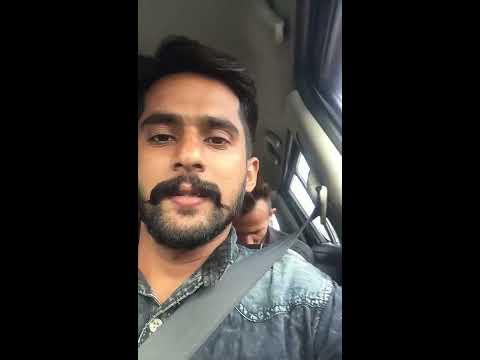 Deep Sohi Live Video In Ludhiana