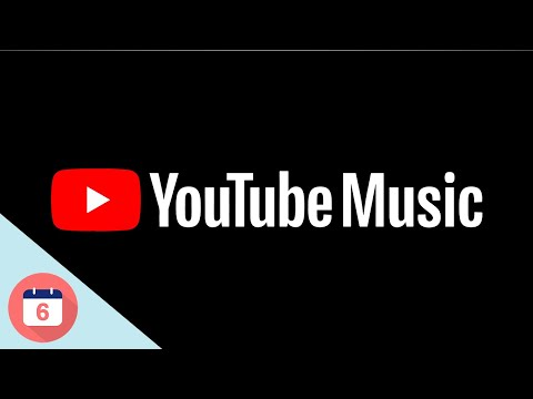 YouTube Music Review - 6 Months Later