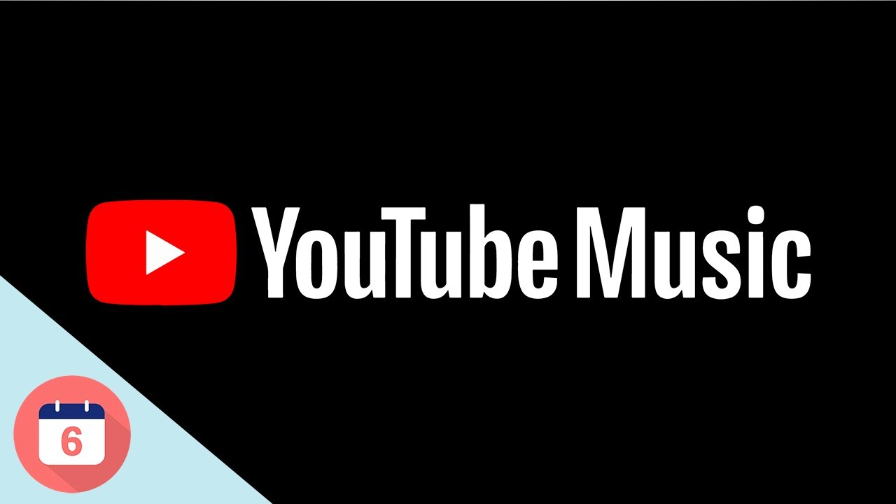 Spotify Vs Youtube Music Which Is Better Youtube