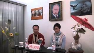 郭兆明博士 蛋白尿症